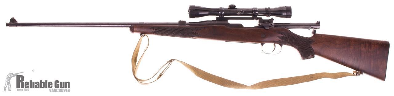 0021728_used-ross-m-10-sporter-rifle-280-ross-weaver-k4-scope-crack-in-rear-of-stock-otherwise...jpg