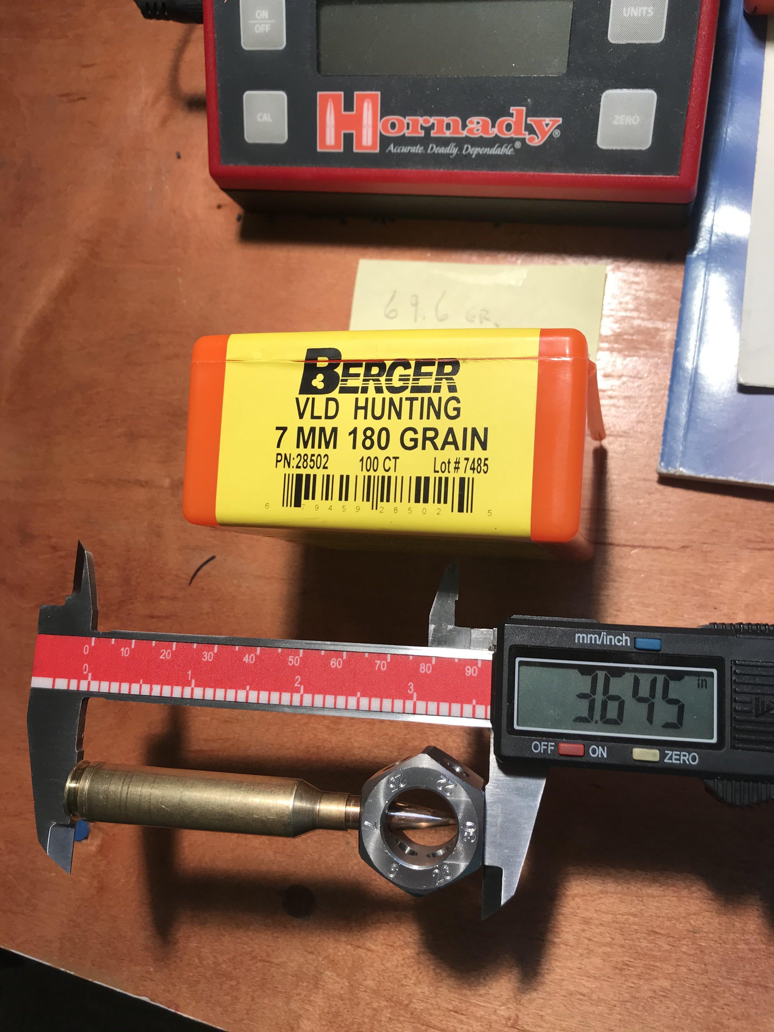 005FDC15-4202-434D-9912-C4CCCA2EBDEF.jpeg