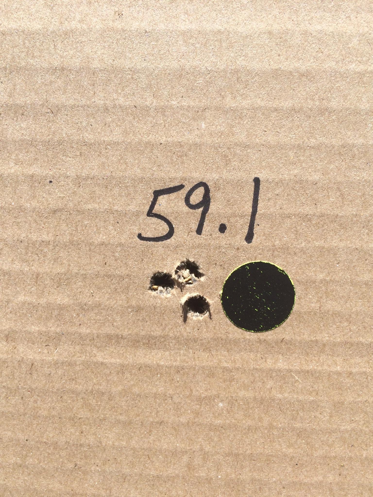 0B564C53-9D03-4A4F-B28B-394360FBDCA9.jpeg