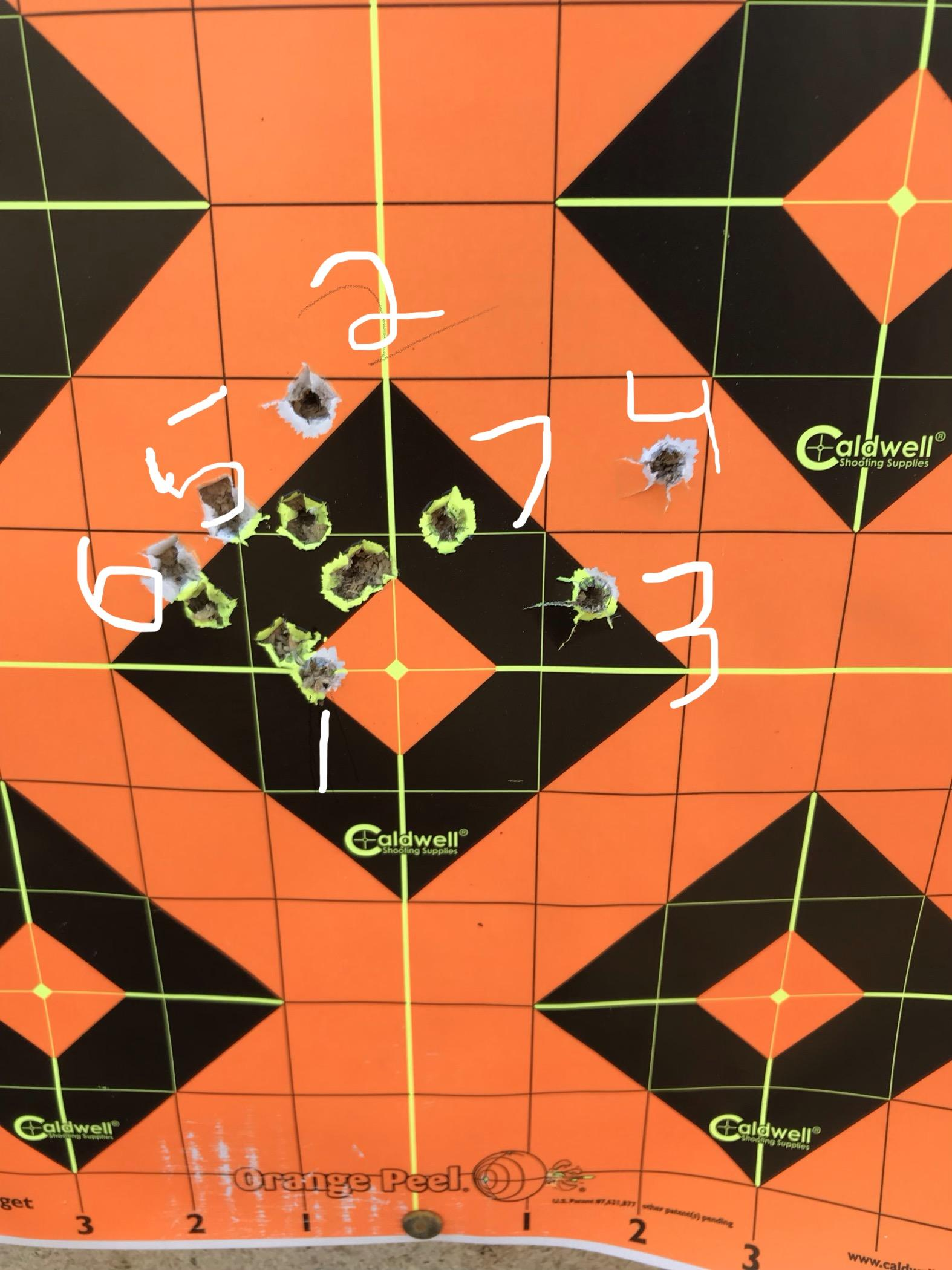 Browning x bolt western hunter 26 nosler | Long Range