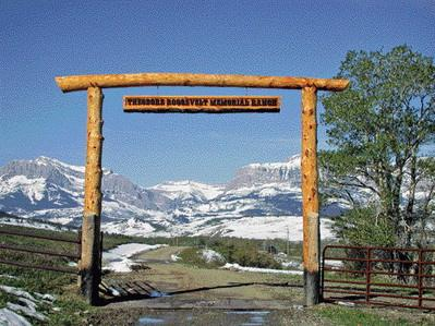 1 TRMR Entrance.jpg