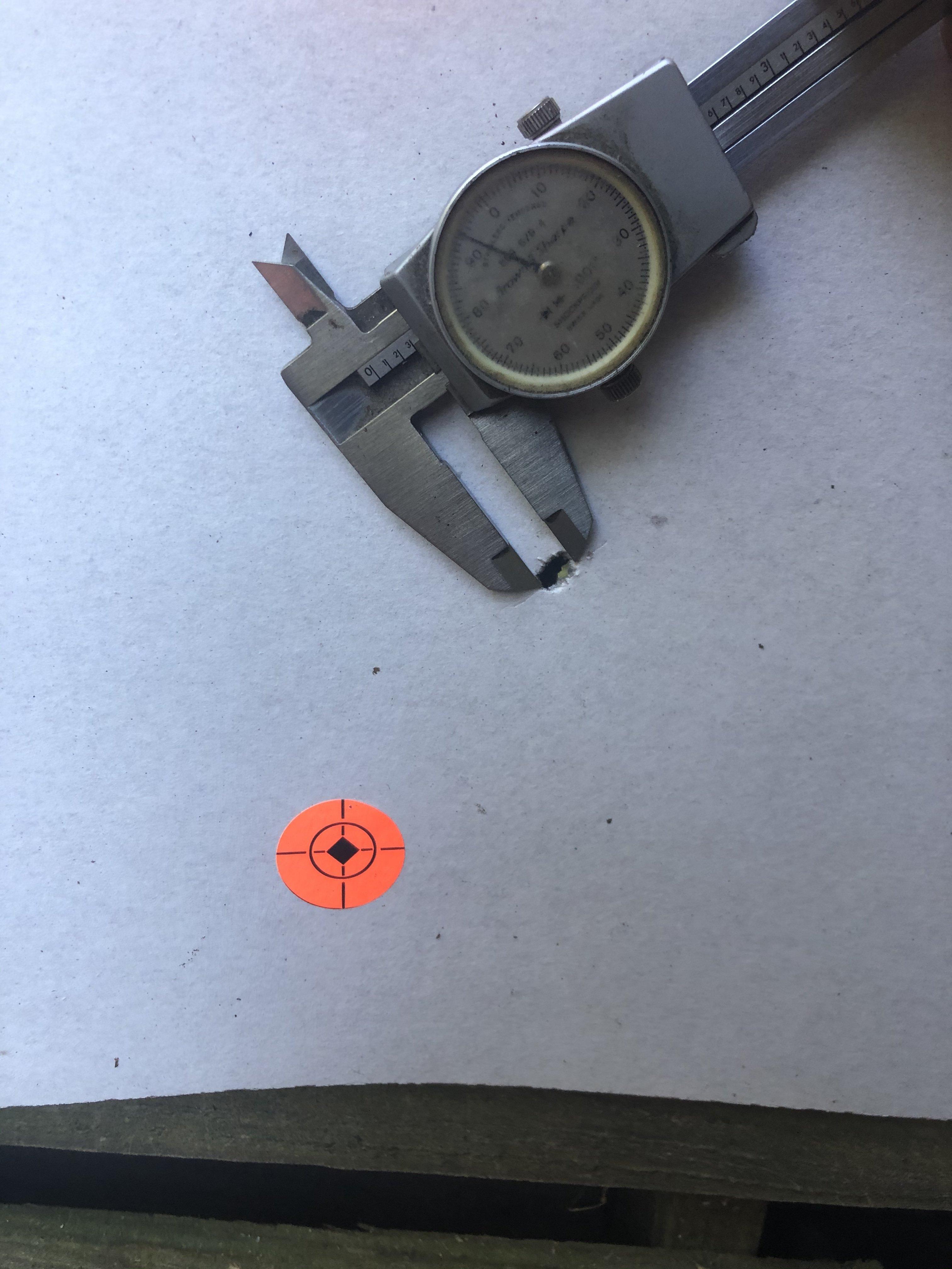 1F58DAA8-7201-461F-8390-867D18A11ECE.jpeg