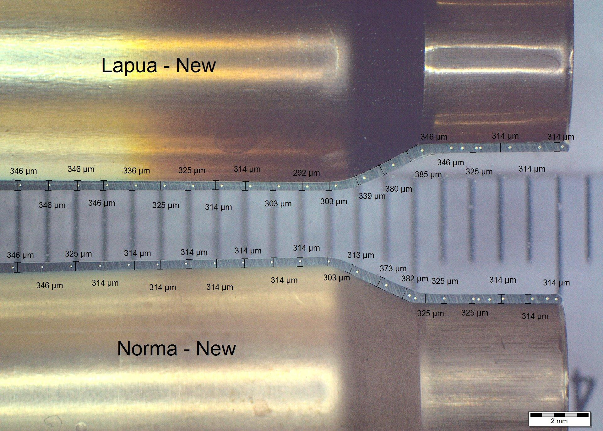 223 cases Norma and lapua dimensions.jpg