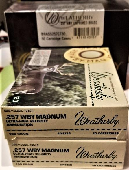 .257 WBTY 100g SP factory ammo.jpg