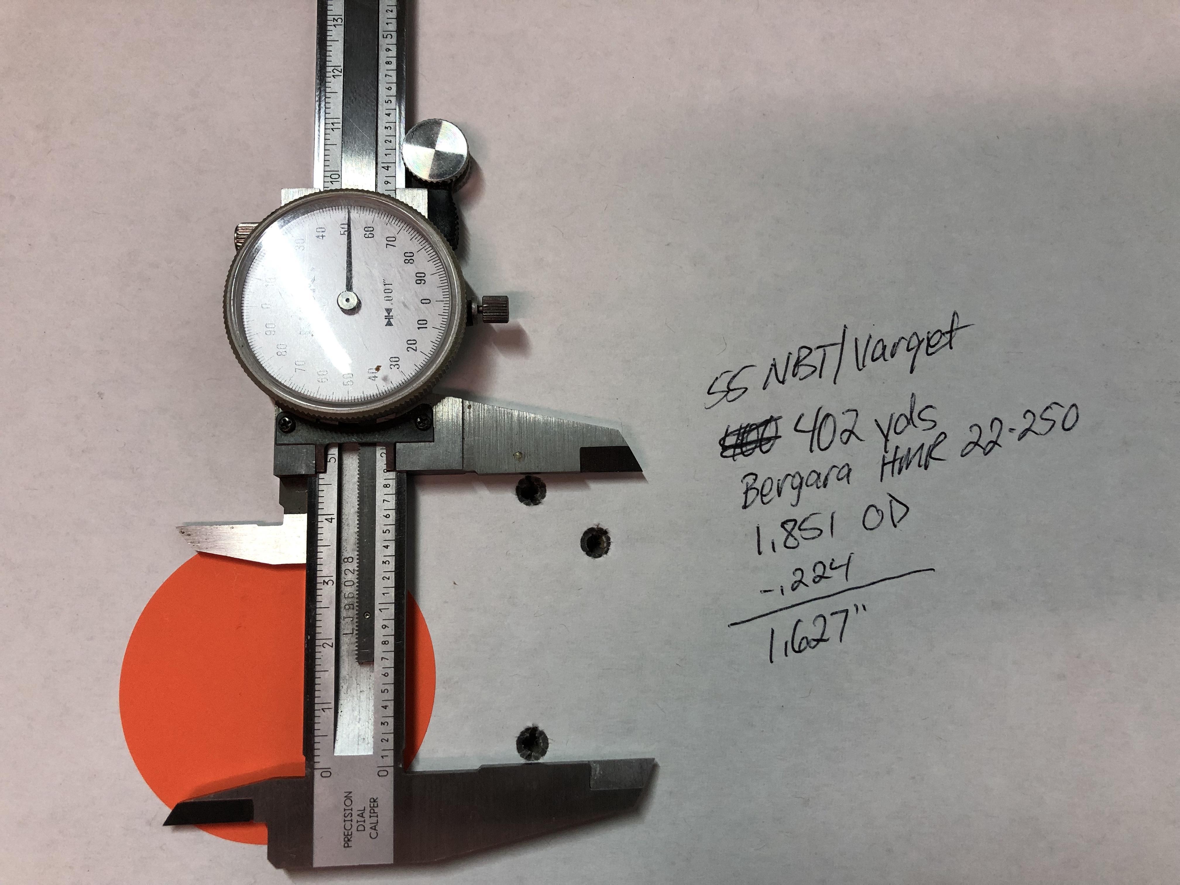 2BF79387-D9F8-45F5-A727-ACF730668331.jpeg