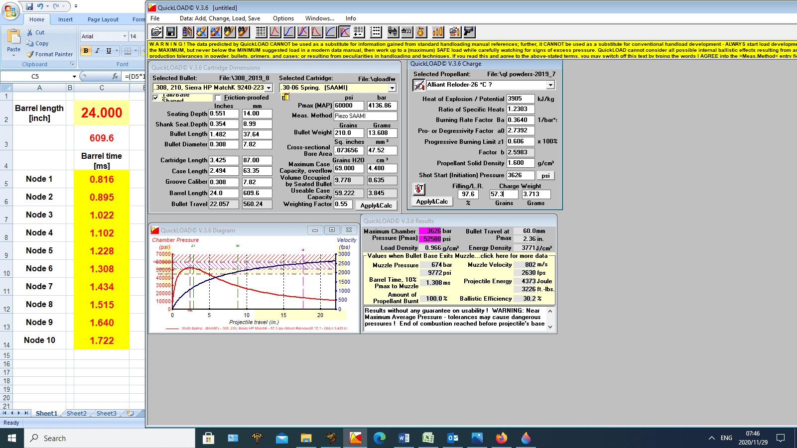 3006 Rel26 210gr.png