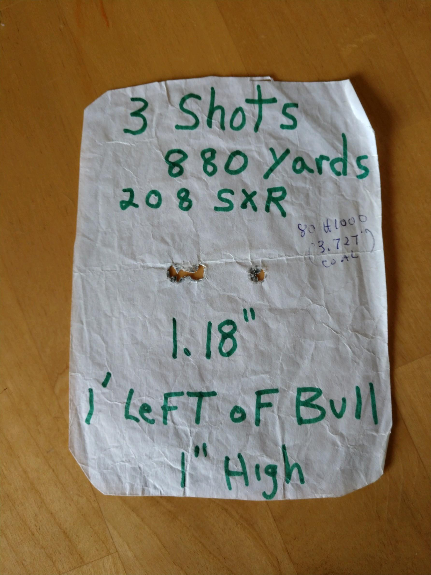 30'375 S.I. 208 SXR @ 880 yards.jpg