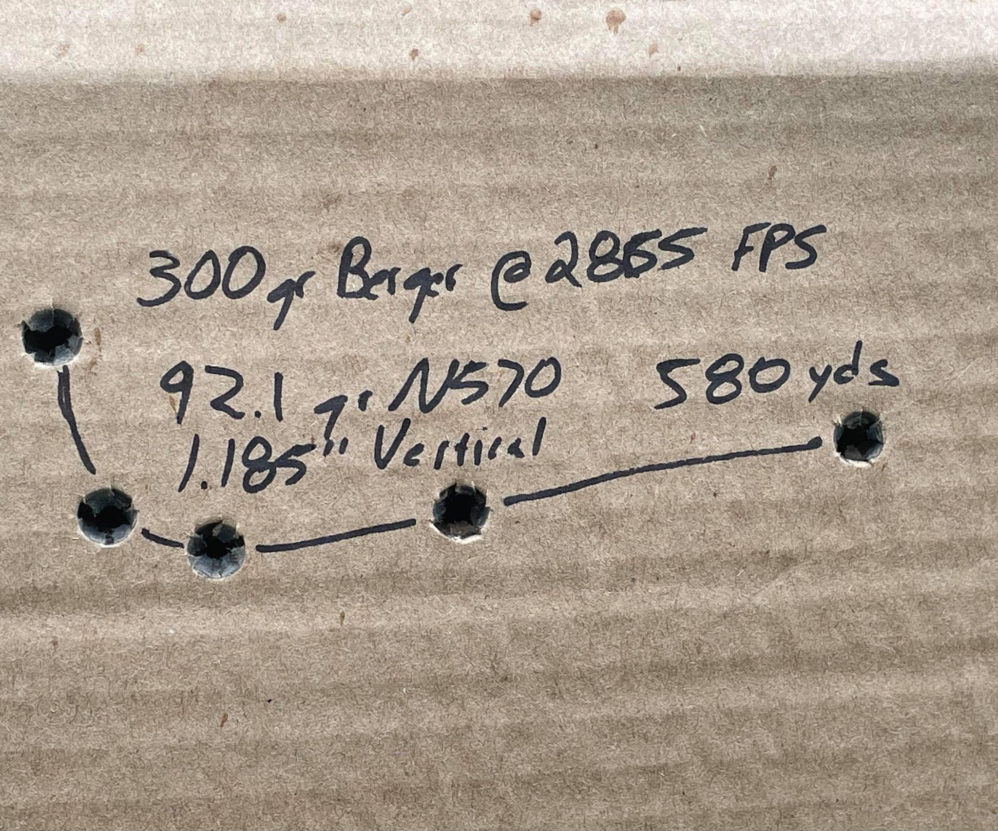 338 nmi group at 580.jpg