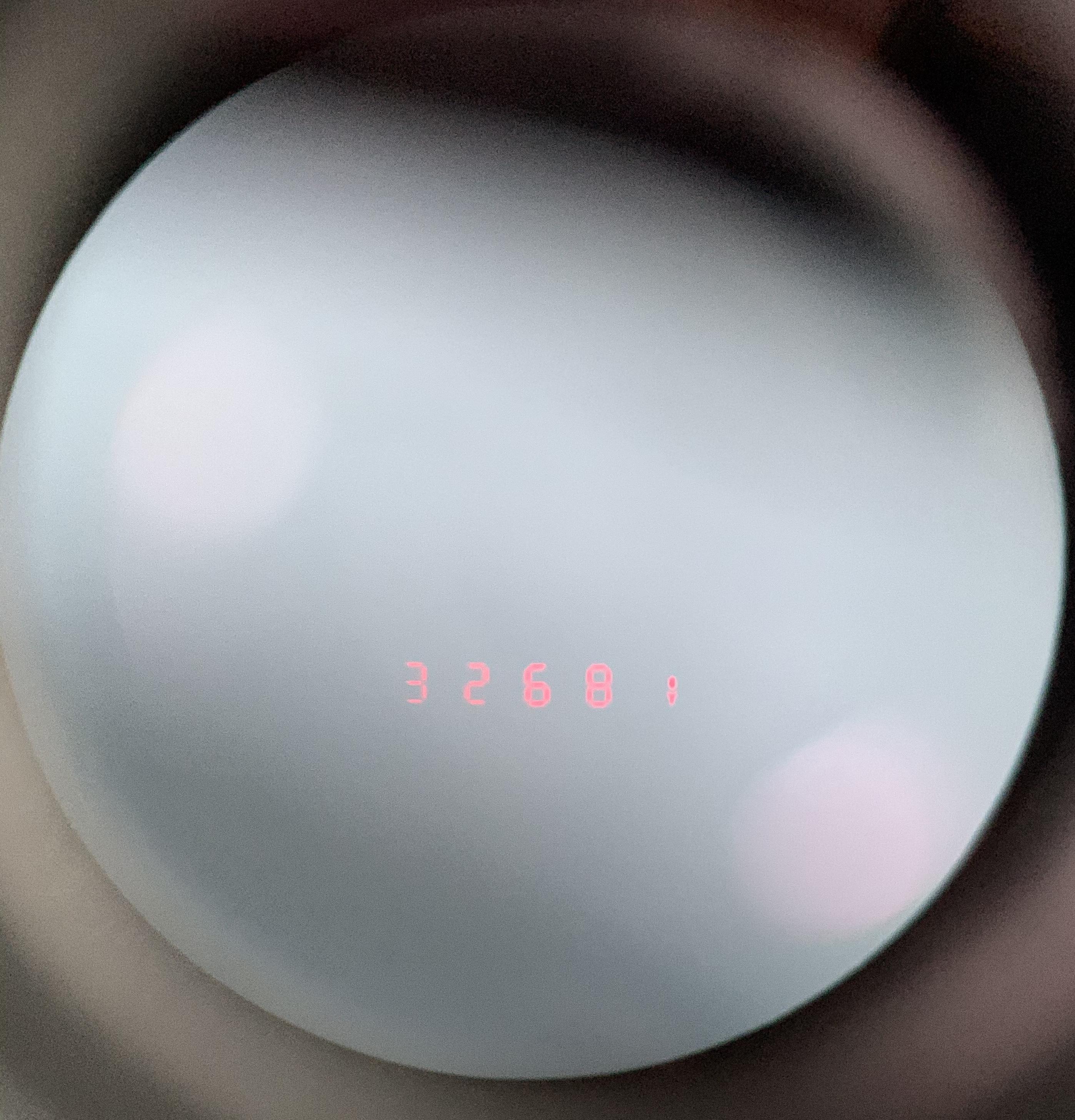 367C3E9C-9E1C-4E1C-80C4-8ABFAB953087.jpeg