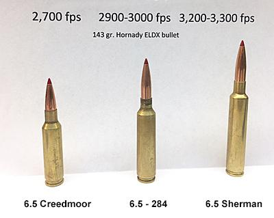 6.5-cartridges-400-1.jpg
