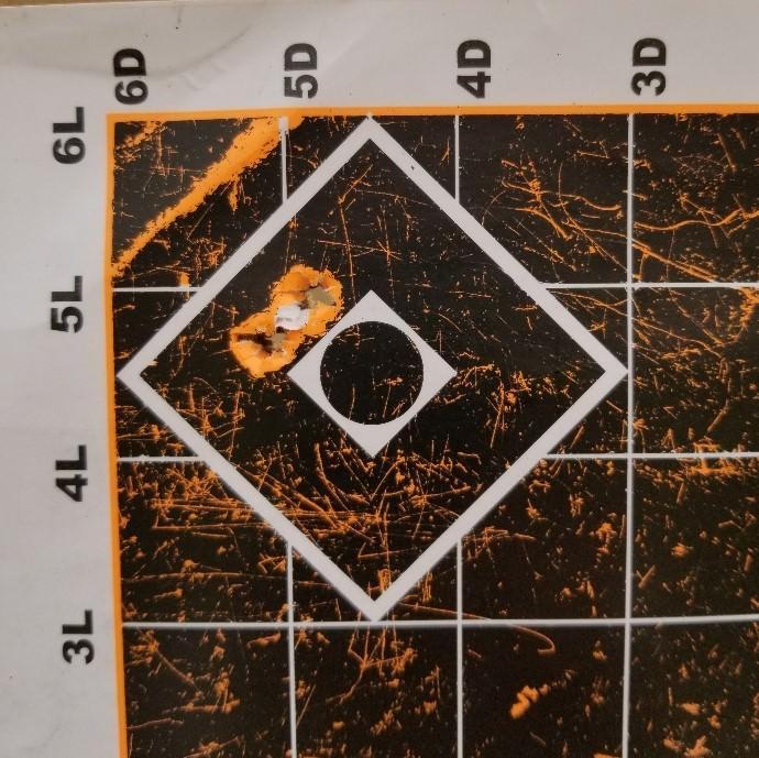6.5 CM deer season XP 3-shot at 200 yards.jpg
