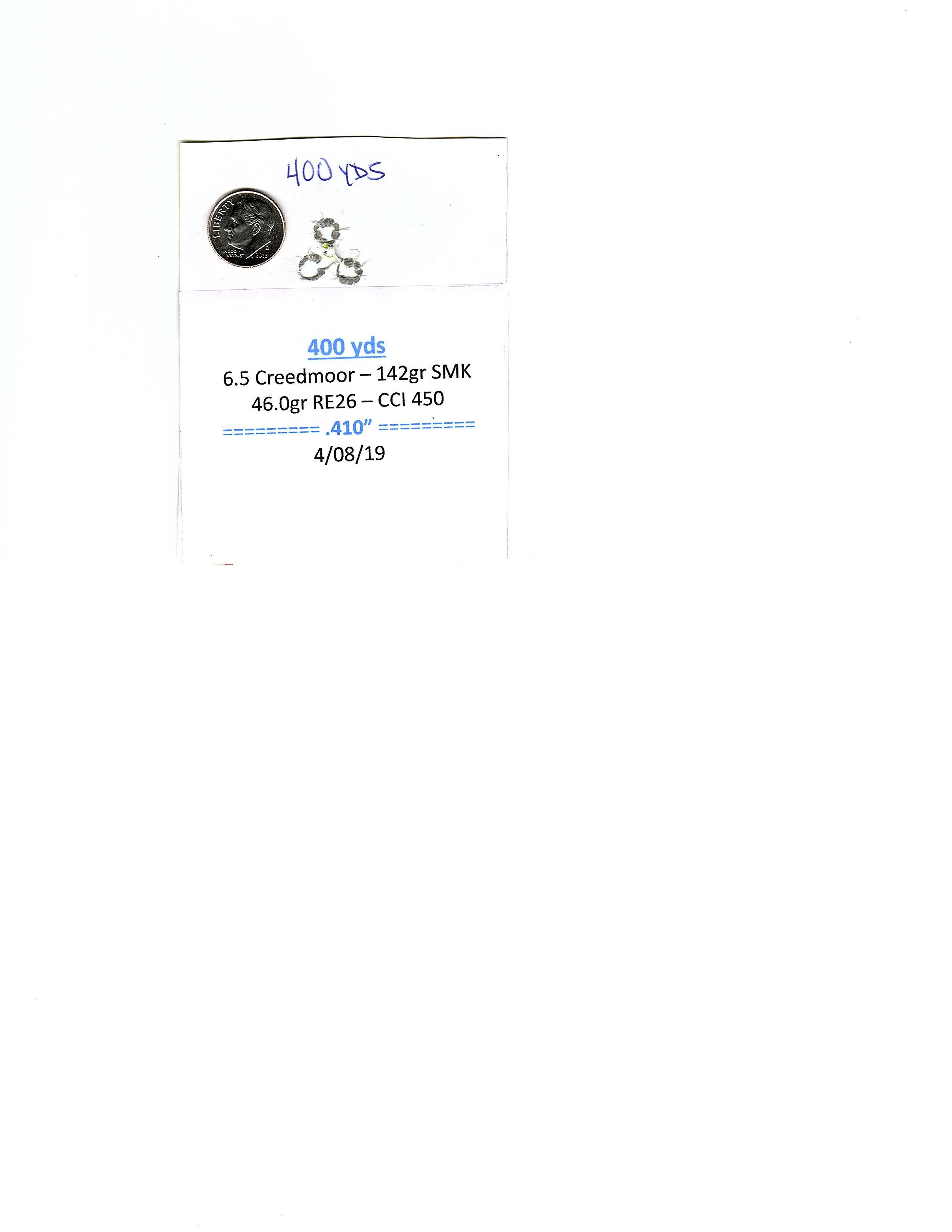 6.5 Creed - 400yds.jpg
