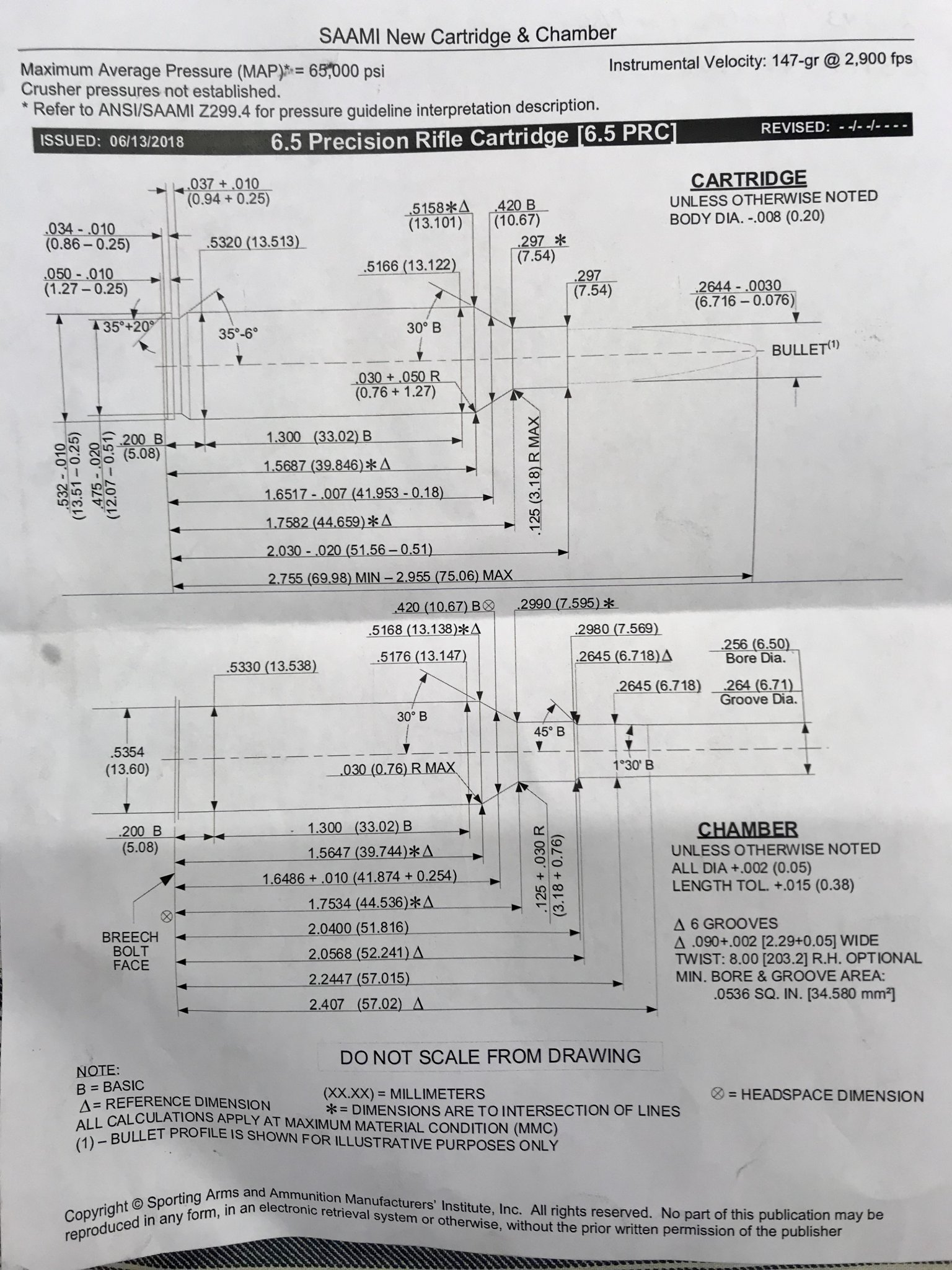 6406CDC3-E72F-4AAE-AEC2-8B8BD407AD31.jpeg