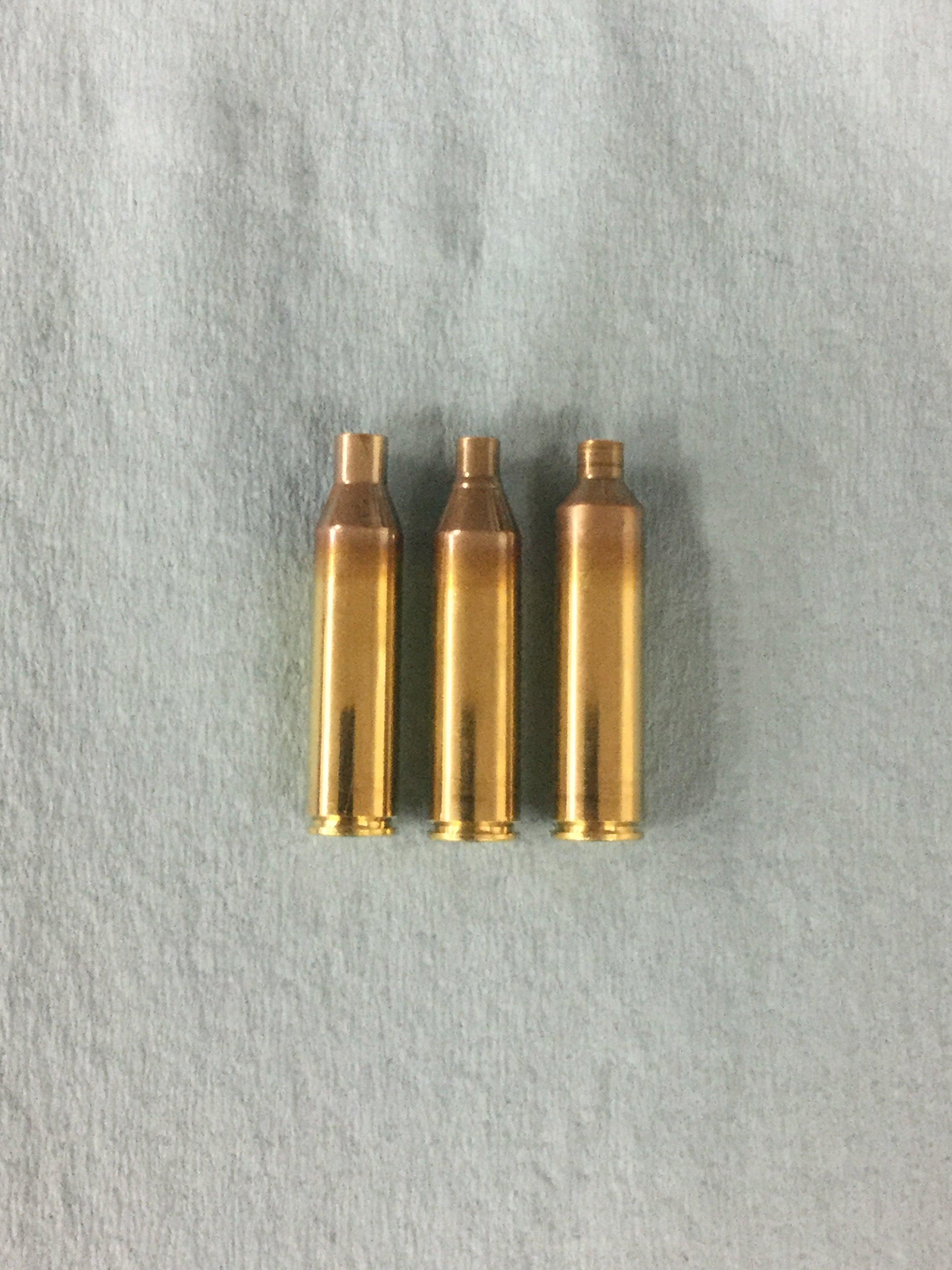6D58FFF2-D19C-4487-9C54-49C01C1A16A4.jpeg