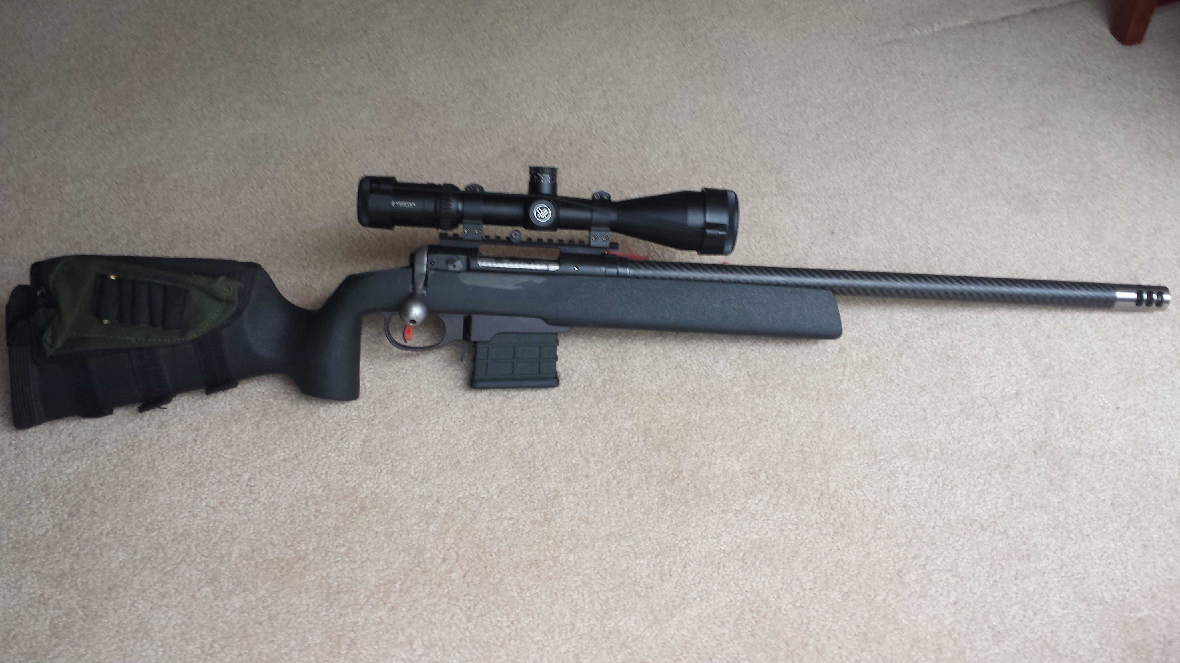 6mm-223.jpg