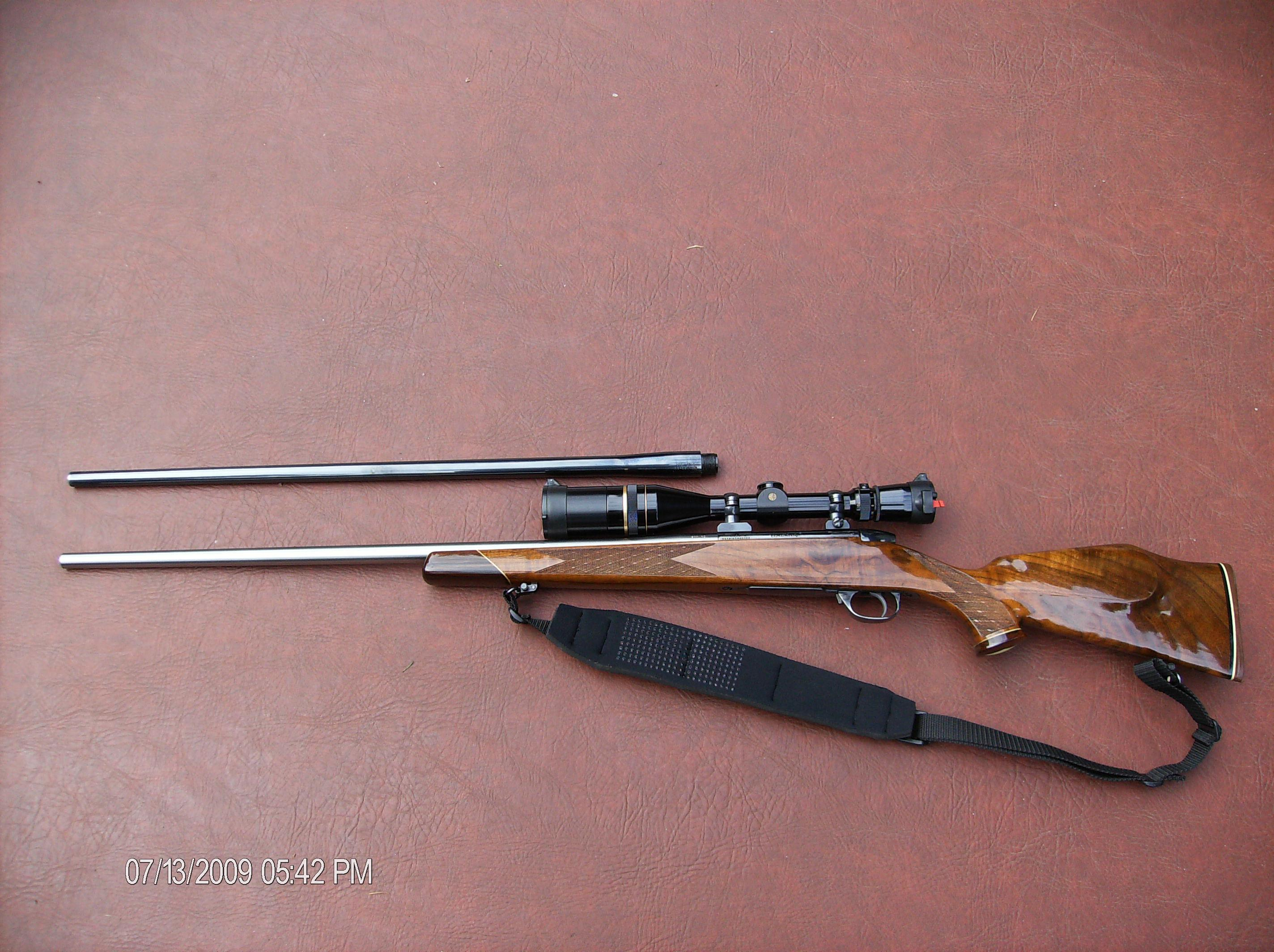 6XC Varmintmaster with .22-250 Mk take barrel 028.jpg