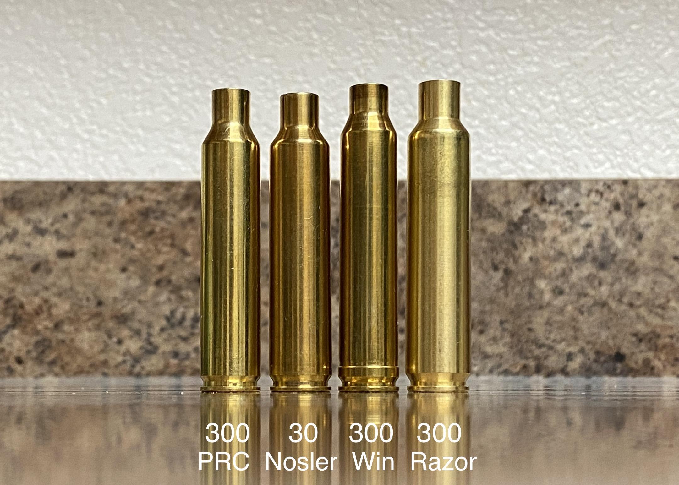 7010CAF5-1644-4D0B-9A79-859827A7357D.jpeg