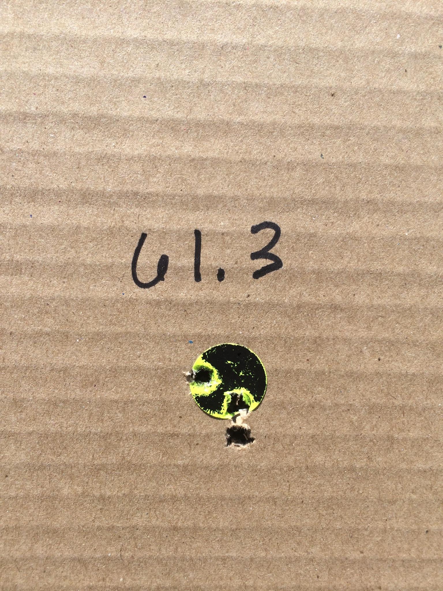 88F23DE6-0CED-4E71-B905-7CAB9006C565.jpeg