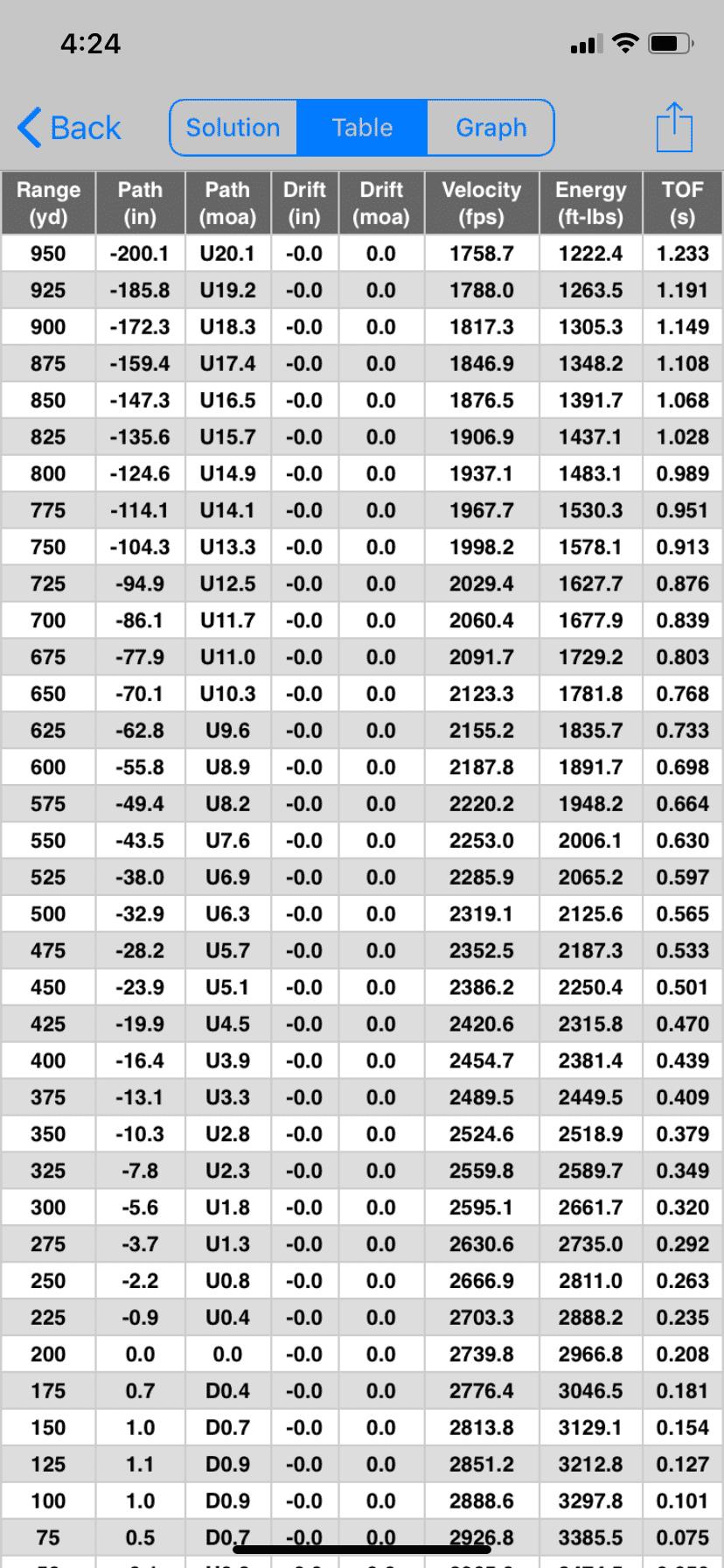 8C6284FF-E2BA-4EAB-B0BA-07FD4E4CD951.png
