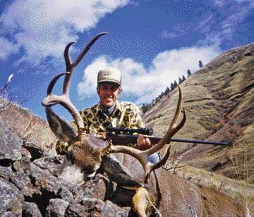 9 Idaho Access Yes Buck Geo.jpg