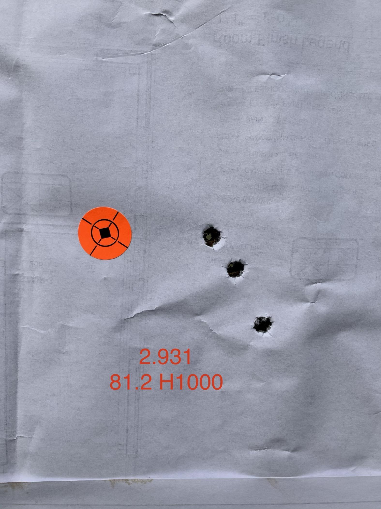98D75A08-C668-49D6-9601-28F93FB340D6.jpeg