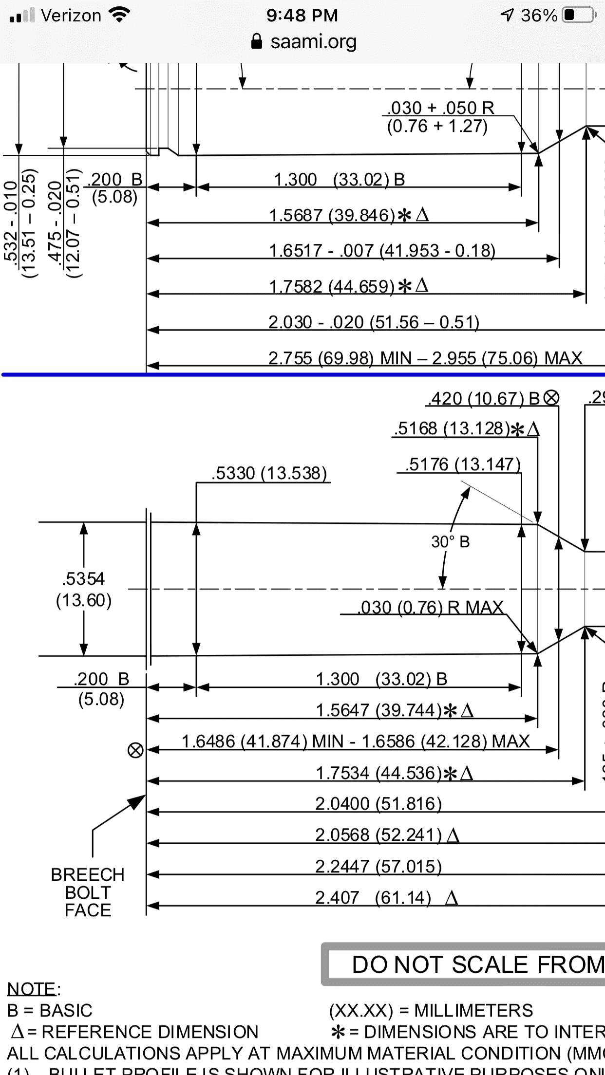 A71E03A6-BAD2-4118-A7E9-F8D72C90CDA6.png
