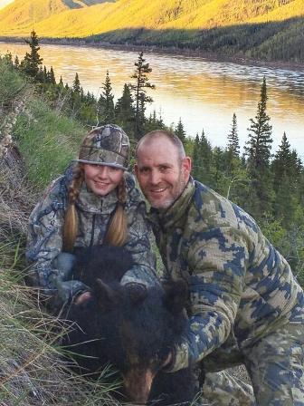 Abby bear (small).jpg
