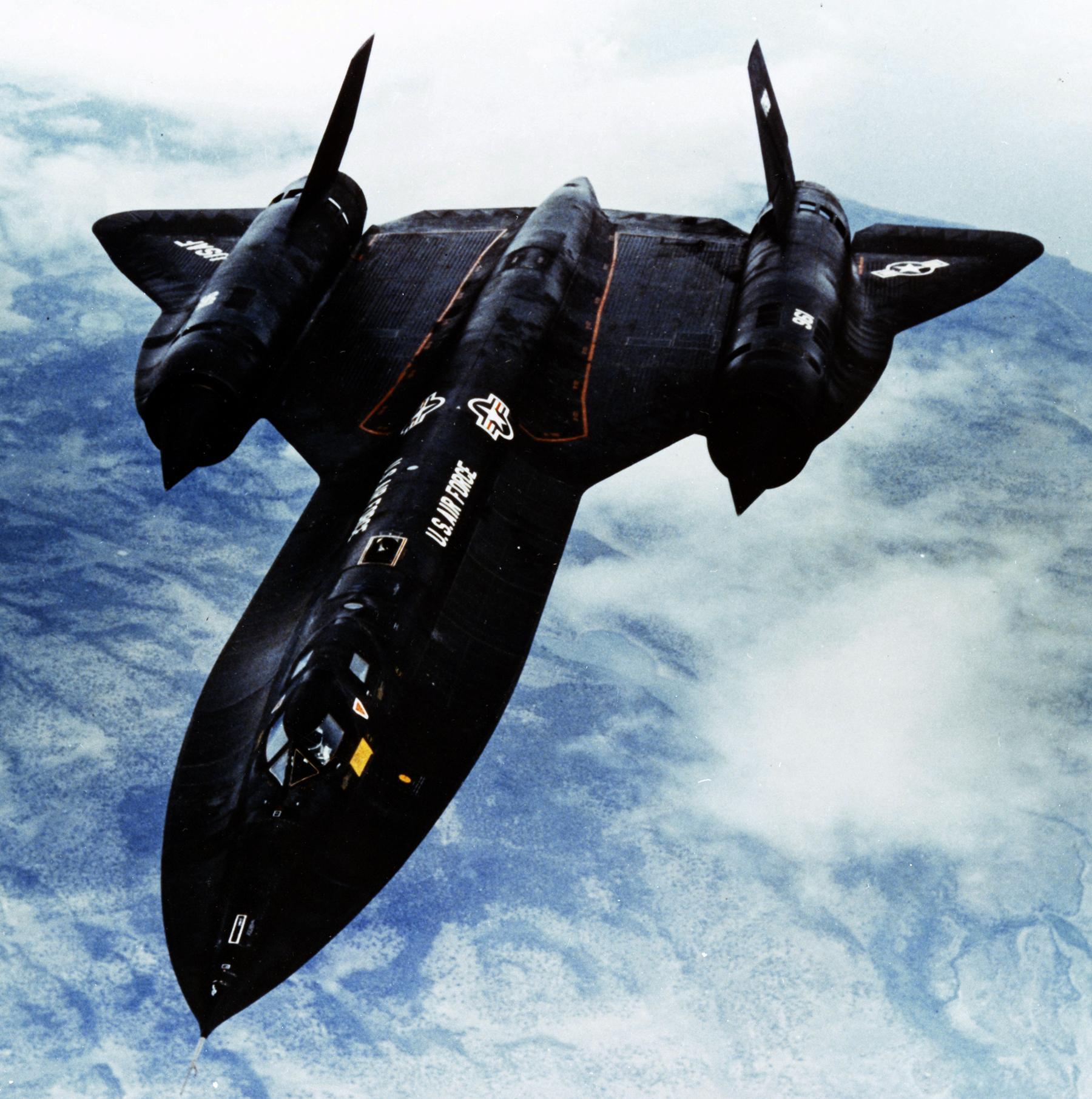 Airframe-SR-71-Blackbird-017.jpg