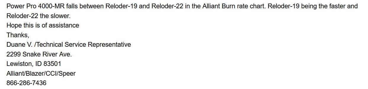 Alliant 4000MR burn rate.jpg