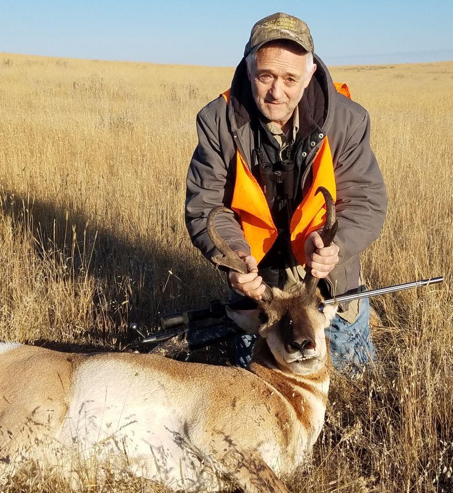 antelope ..20181019_085440.jpg