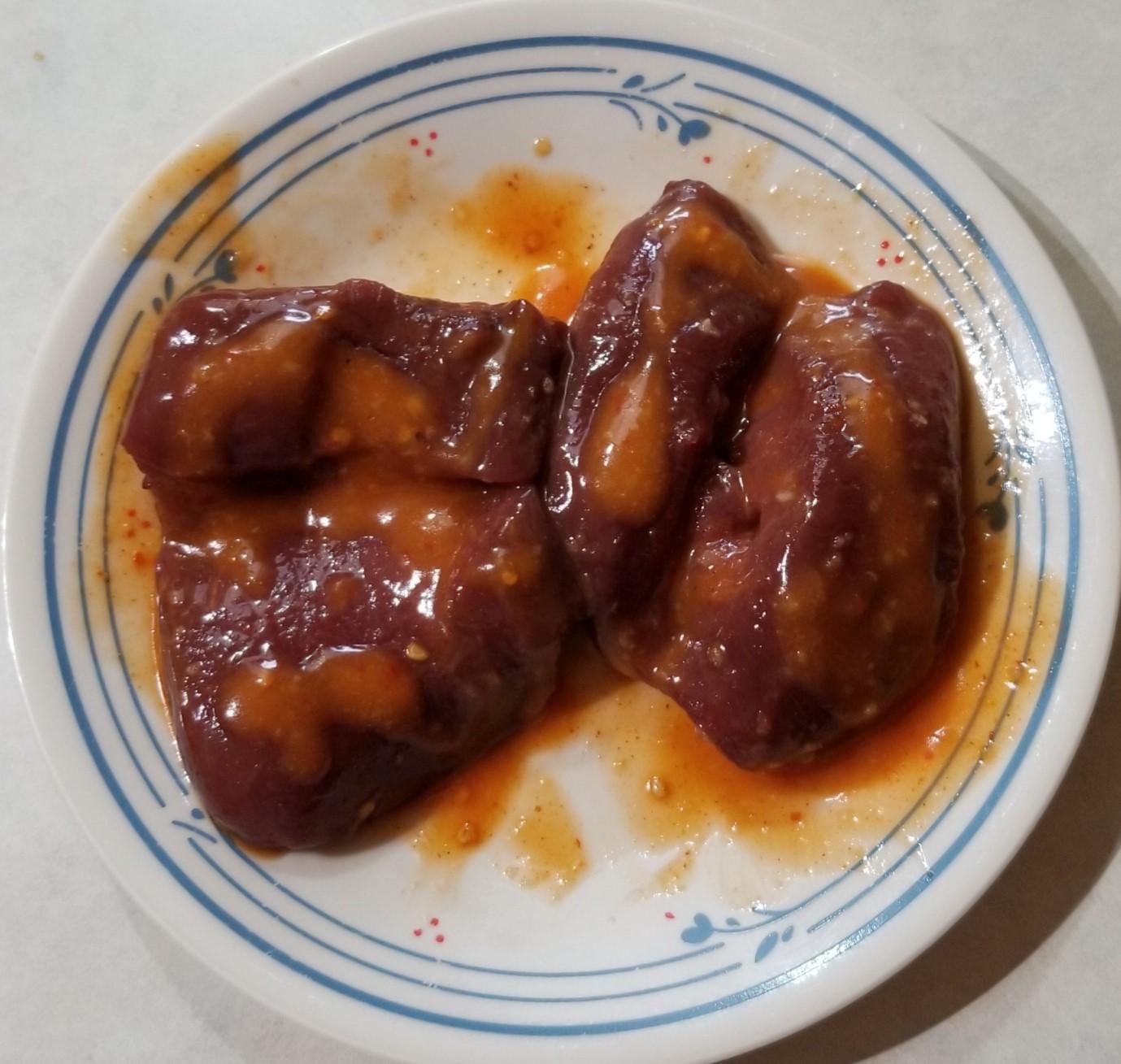 Antelope chops lemon and coconut peri-peri sauce 2 of 3.jpg