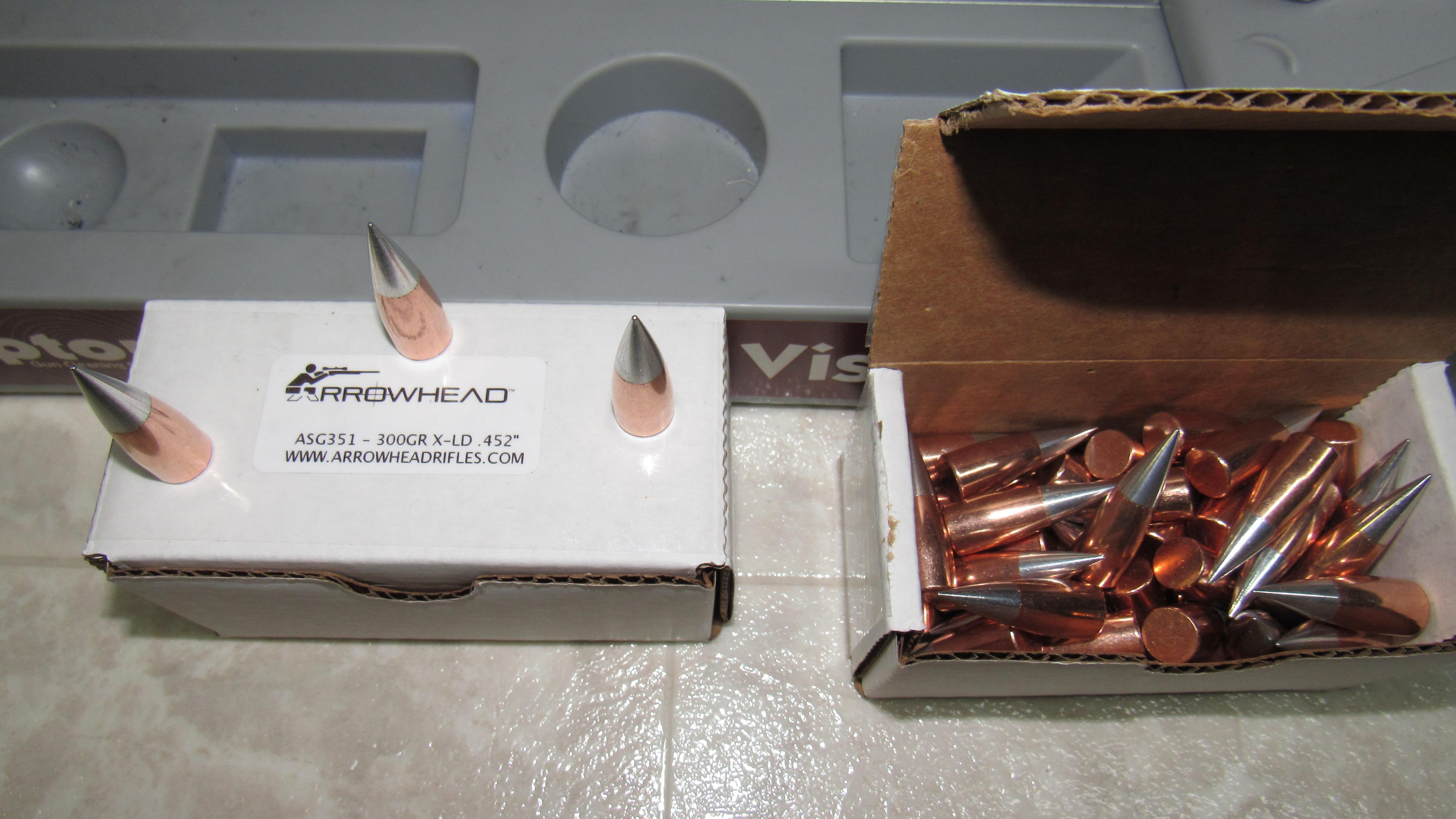 Arrowhead 300gr XLD.JPG