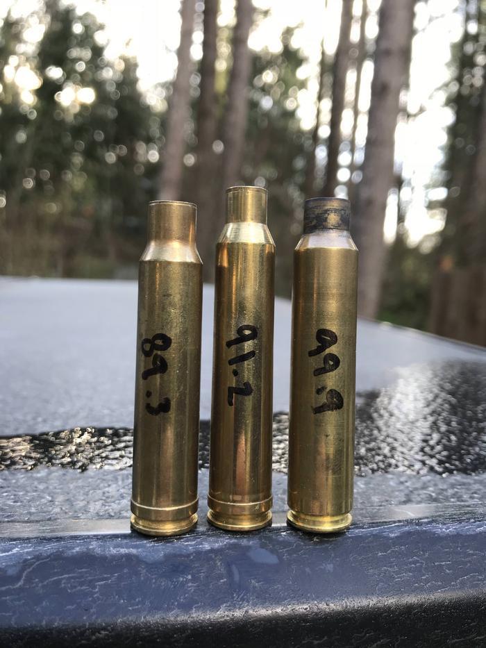 B75CFB11-88E8-47F5-B336-EABBFF066318.jpeg