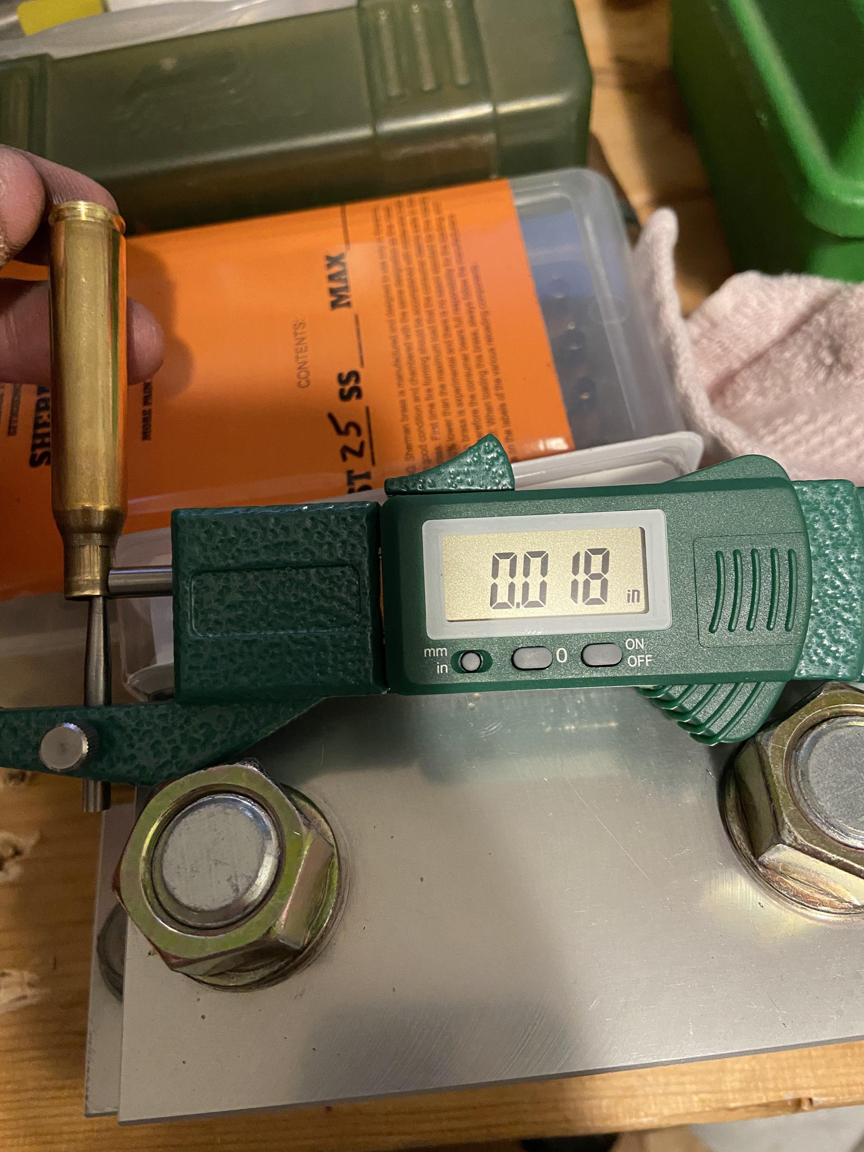 B9985416-F795-4CE8-ACBD-506E6C606057.jpeg