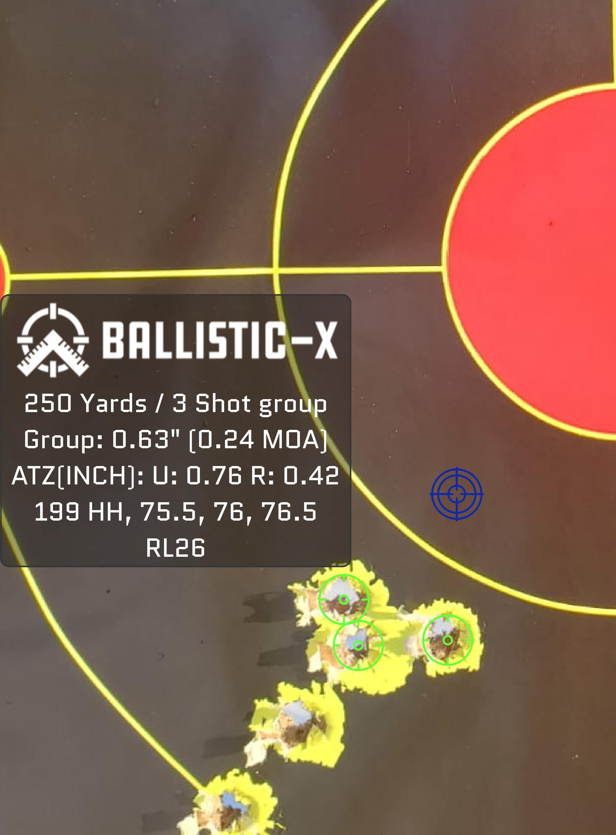 Ballistic-X-Export-2021-01-26 17:05:27.979900.png