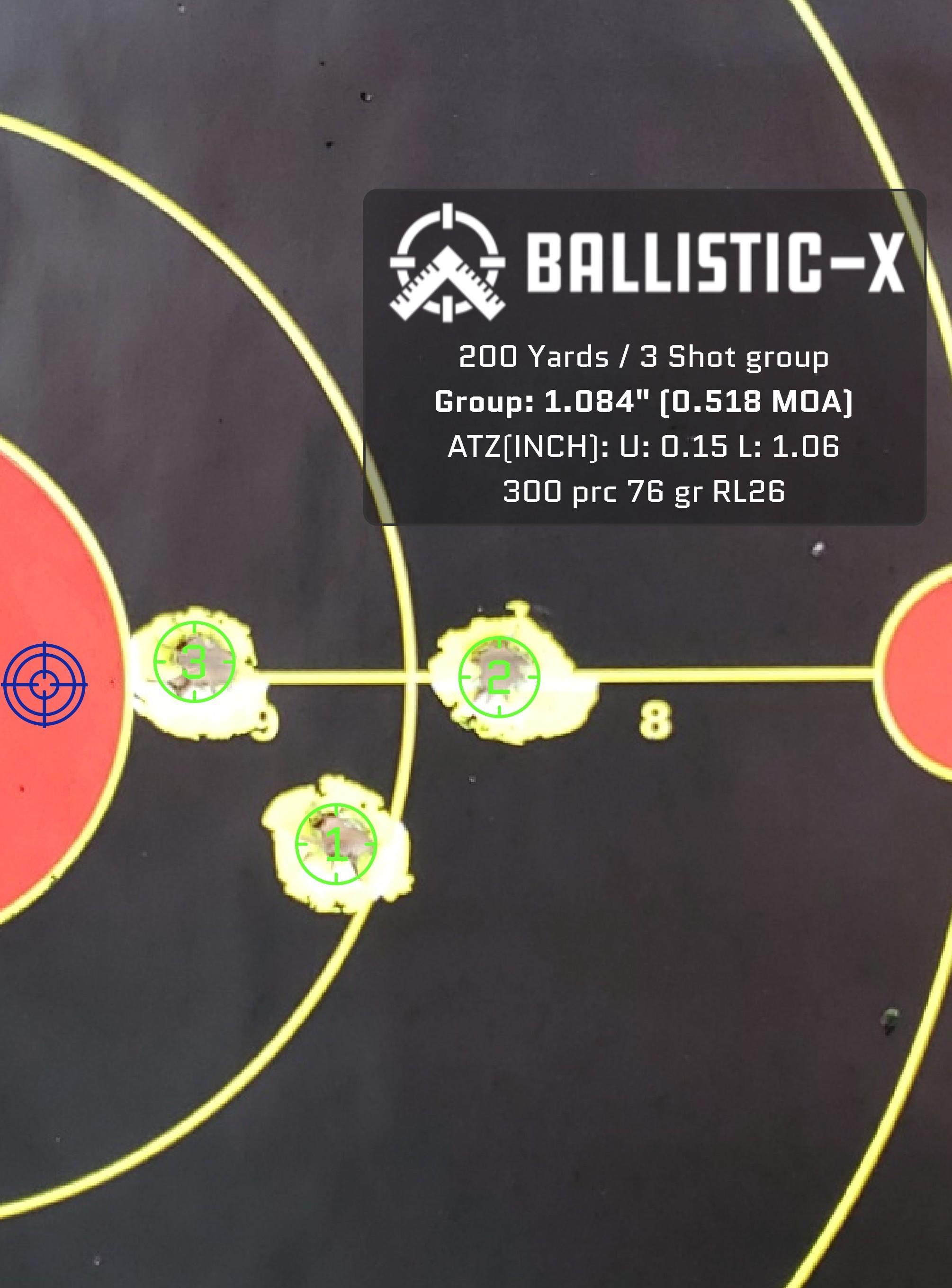 Ballistic-X-Export-2021-03-09 15:07:20.577264.jpg