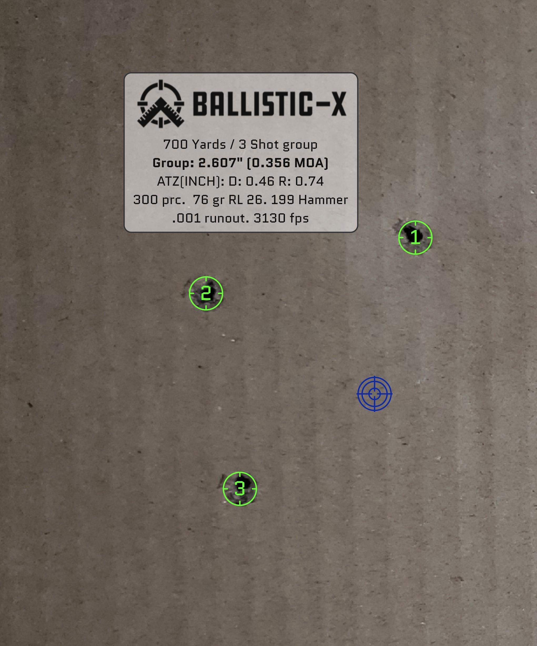 Ballistic-X-Export-2021-04-04 22:50:51.629480.jpg
