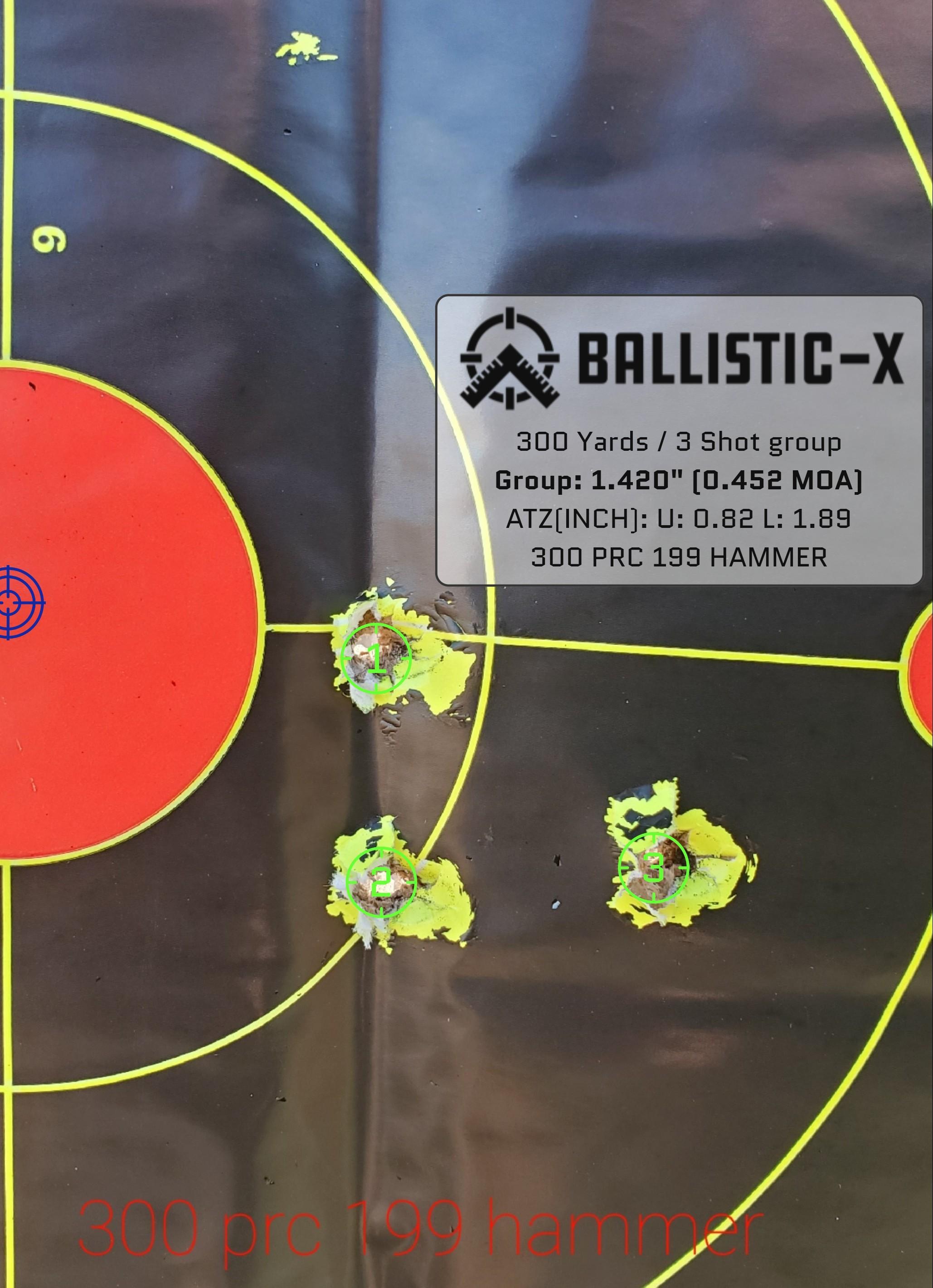 Ballistic-X-Export-2021-04-17 09:32:17.170445.jpg