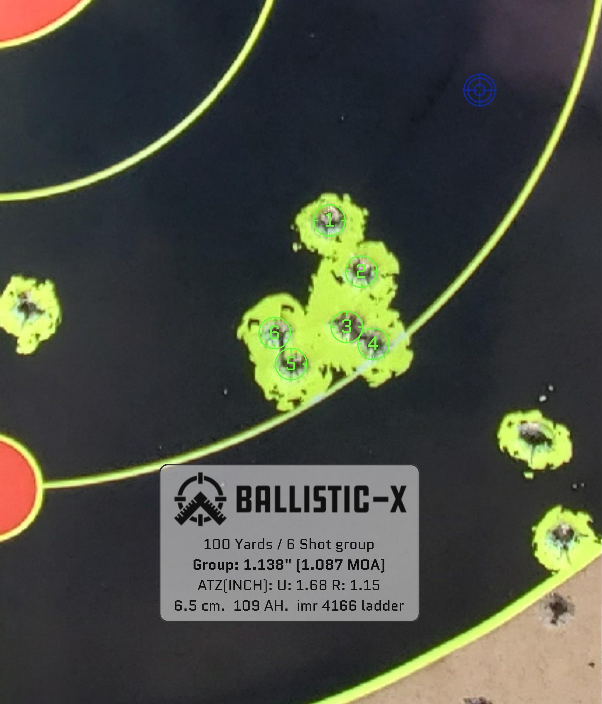 Ballistic-X-Export-2021-05-26 12:46:22.681605.jpg