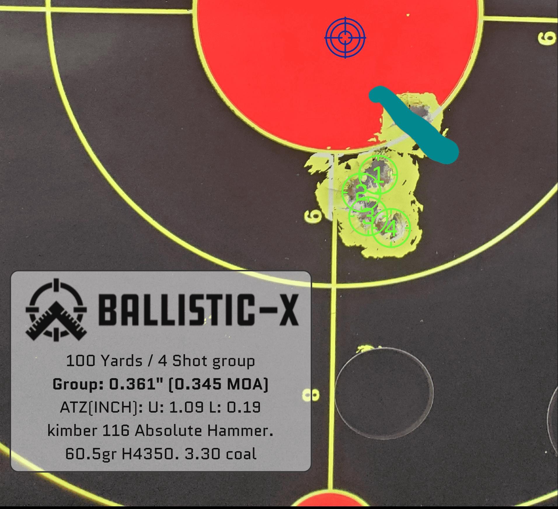 Ballistic-X-Export-2021-05-26 22:21:23.062239.png