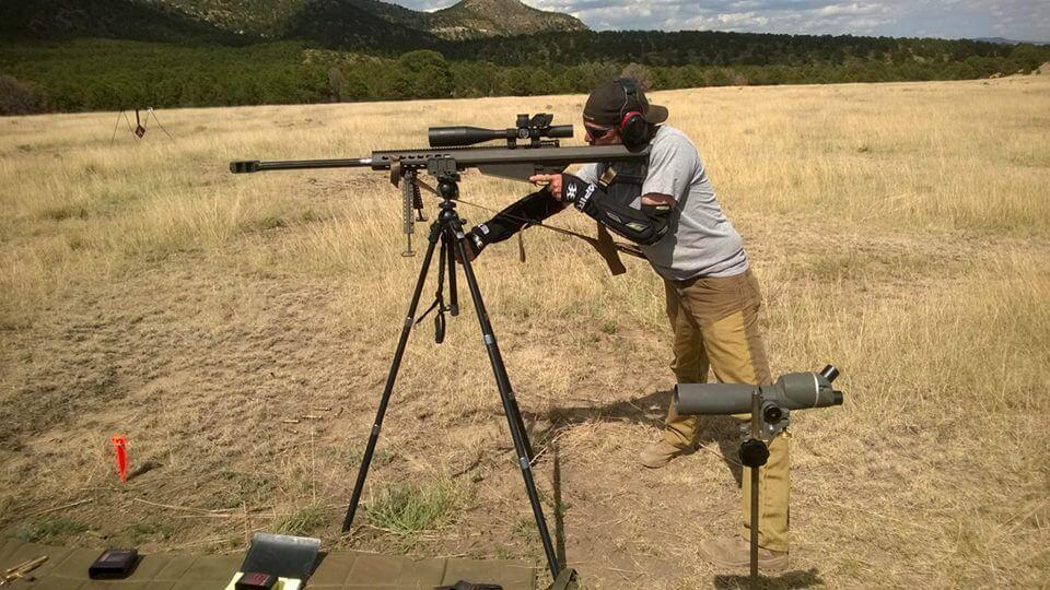 Barrett50BMG on Hog Saddle + Tripod.jpg