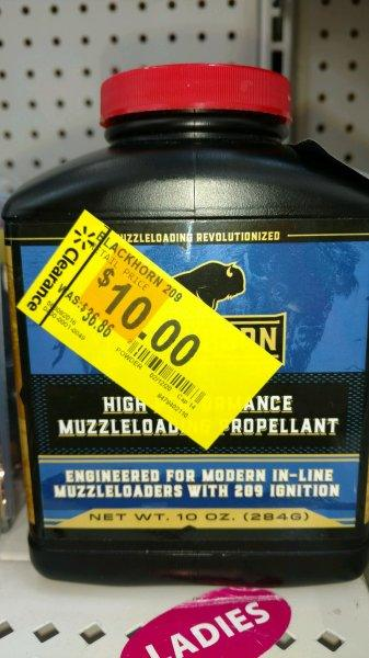 BH209 on sale.jpg