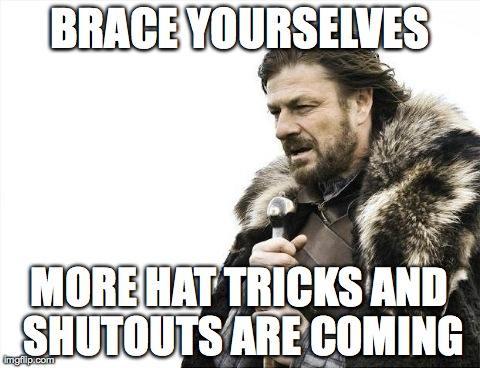 Brace yourself.jpg