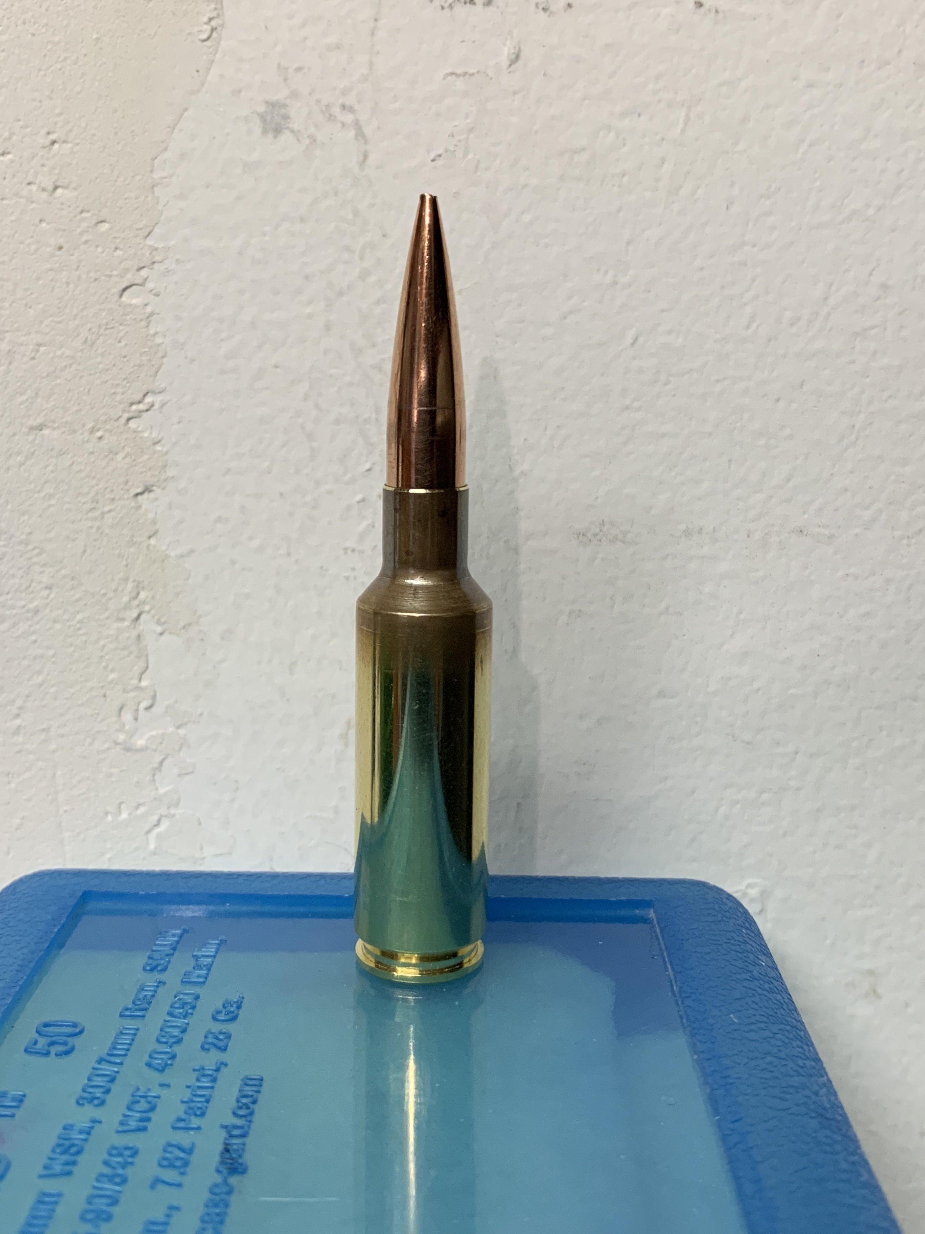 C2B71BA0-1A3F-4B14-AC70-517FB6540CC9.jpeg