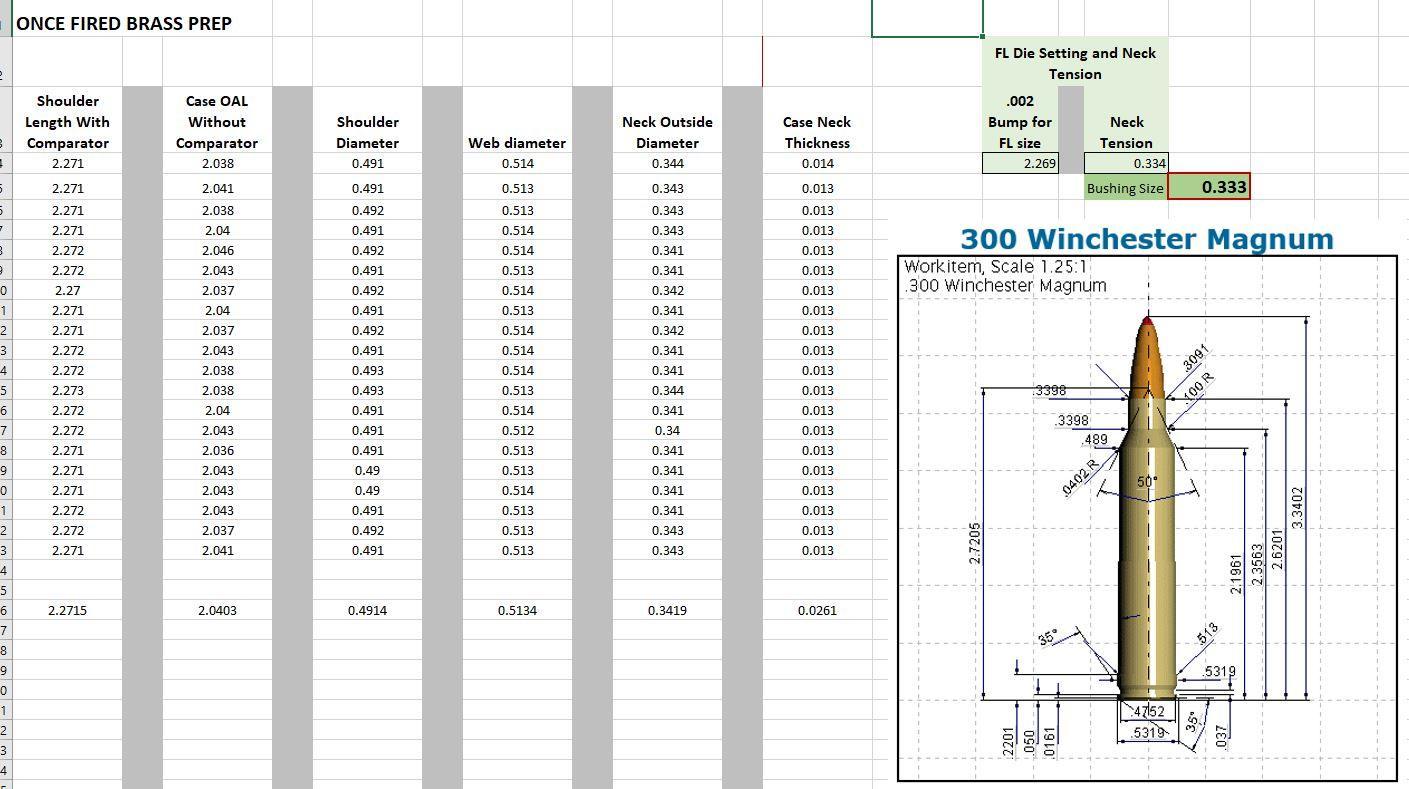 Case Measurements 300 win mag.JPG