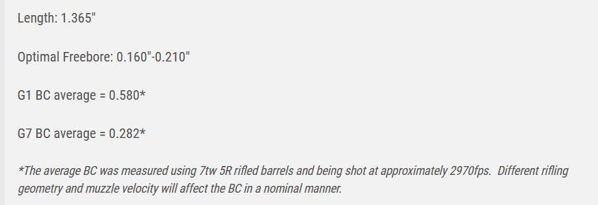 Cayuga 117 bullet info.JPG