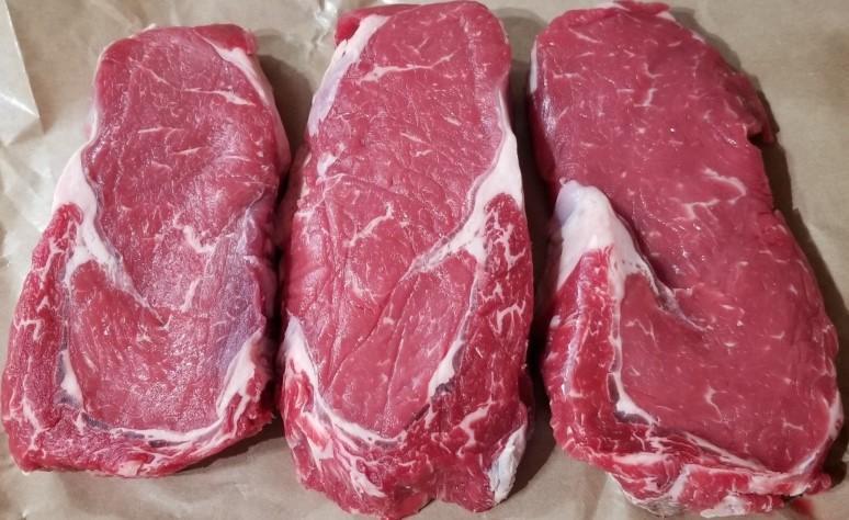 Central meat ribeye 1 of 3.jpg