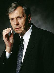 cigarette smoking man.jpg