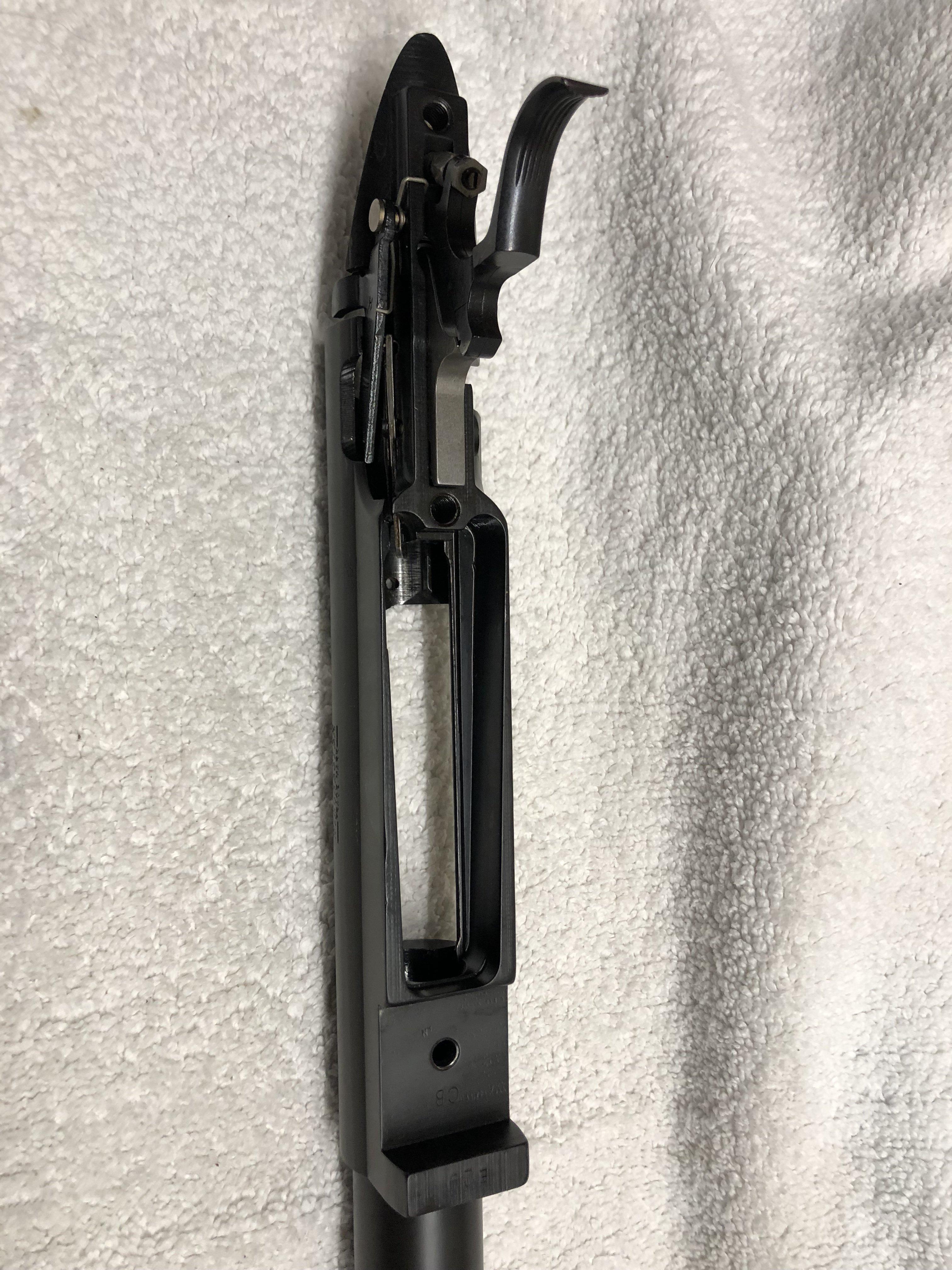 D1FB1E14-C74D-48FA-BB94-1FE7E602F8A2.jpeg