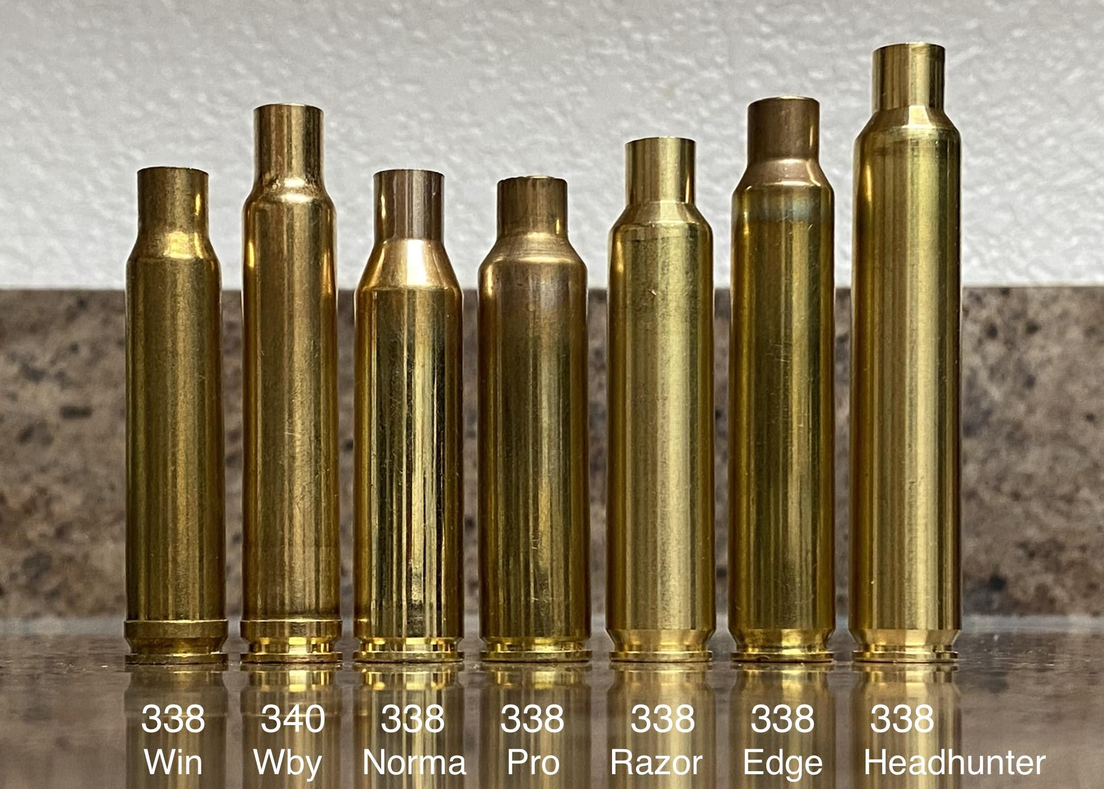 D8B5CC49-AC03-4CE0-A6A9-9A9E38EAC4E6.jpeg